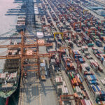 Safeguarding Supply Chains